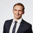 Dieter Hofmann - Bad Mergentheim