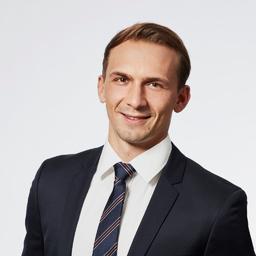 Dieter Hofmann - DHBW Mosbach - Bad Mergentheim