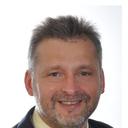 Stefan Gröger - Oldenburg