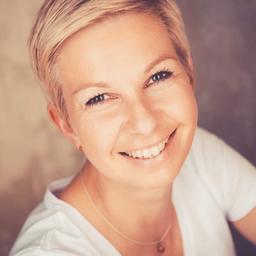 Birgit Averesch's profile picture