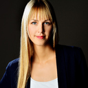 Christina Schmitz - Berlin