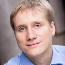 Dr. Karsten Reuss - Ernsting's family GmbH & Co. KG - Coesfeld