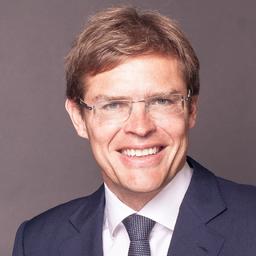 Dr. Jens Müller-Oerlinghausen