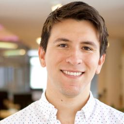 Alejandro F. Castellanos J.'s profile picture