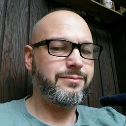 Patrick Steinke - *Funktechnik - Rees