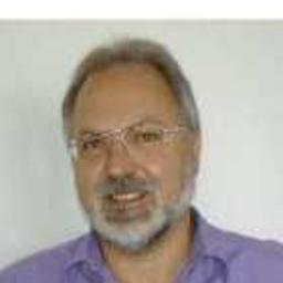 Andre Grizhar - Selbstständiger Berater, Freelancer - Hamburg