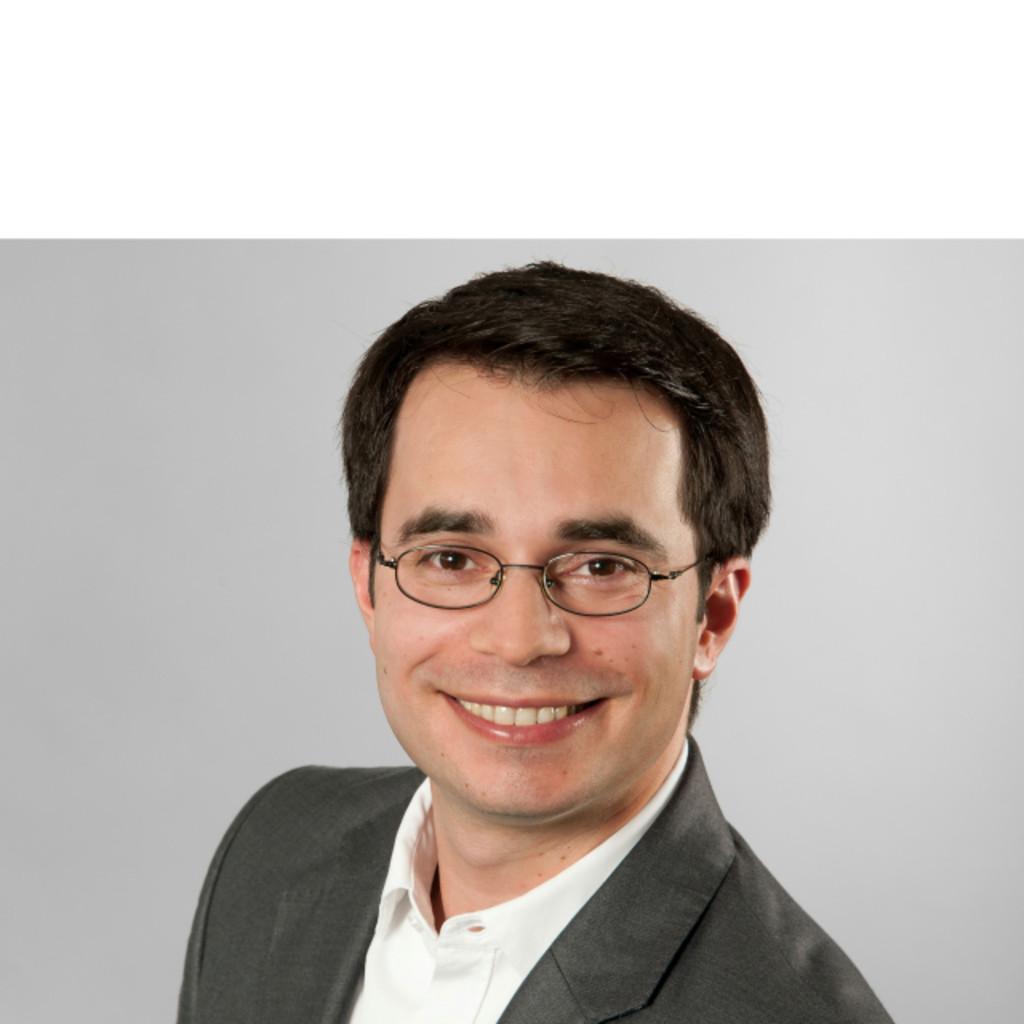 Andrei Colegiu's profile picture