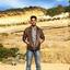 Manish Jha - Pune