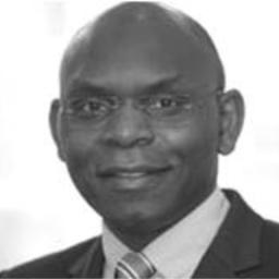 Dipl.-Ing. Eniet Asaah's profile picture