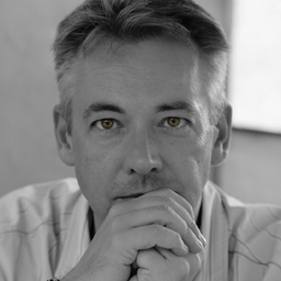 Dr. Jörg Adrian's profile picture