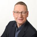 Ulrich Köhler - Frankfurt am Main
