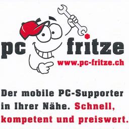 PC-Fritze Gossau Fritz Kundert - PC-Fritze Gossau - Gossau SG