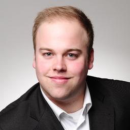 Florian Ehler's profile picture