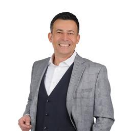 Markus Bühler's profile picture