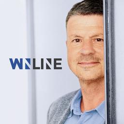 Marc Willekes - www.wnline.de - Düsseldorf