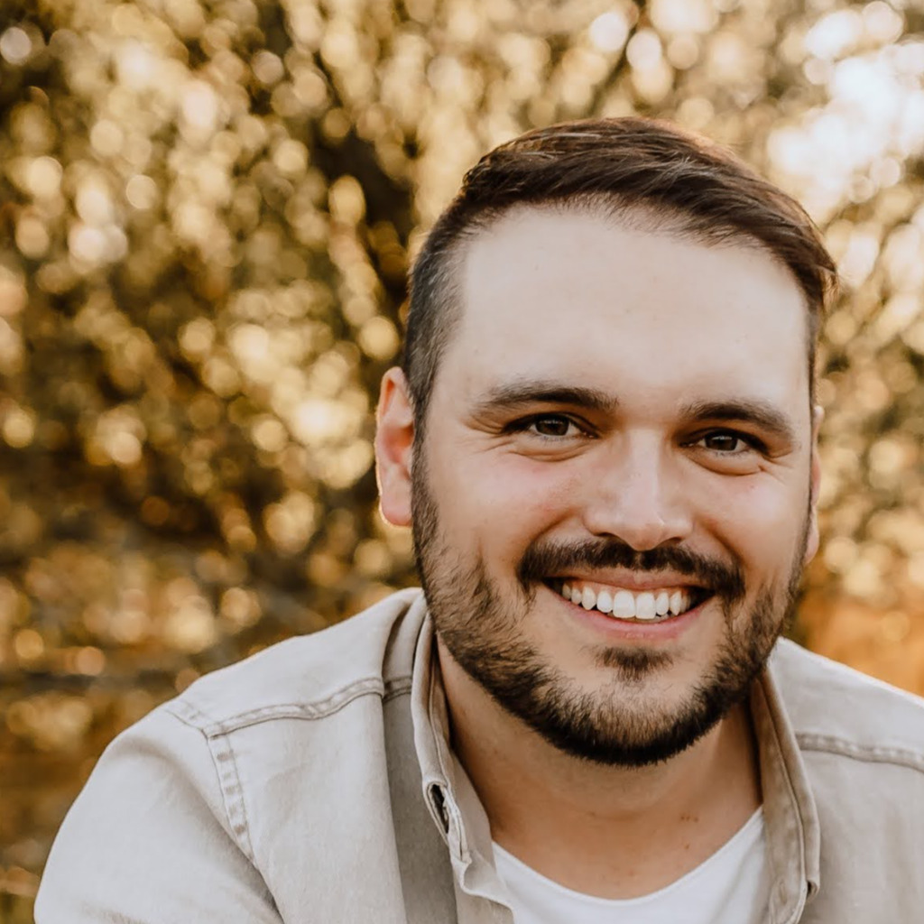 Jeremias Adamiec's profile picture