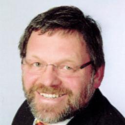 Karl Endrich's profile picture