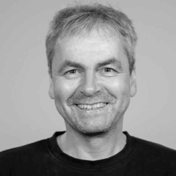 Thomas Bitzer-Prill - dig it! media - Stuttgart