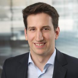 Dr. Sami Bilgic Istoc's profile picture