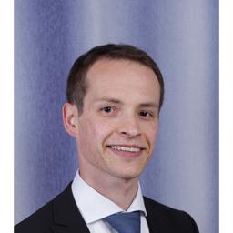 Georg Peker