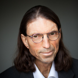 Ulrich Lang - Gemeinwohl-Ökonomie - Lauffen am Neckar