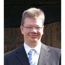 Jens Bosse - Bramsche