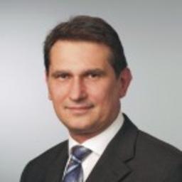 Achim Gaertner - wie Sie 50% Mehrleistung in der Altersvorsorge erzielen! - Castrop-Rauxel