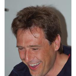 Eric Burgstaller's profile picture