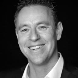 Michael Hoffmann - MicroStrategy Deutschland GmbH - Köln