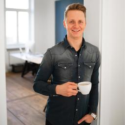 Mike Hofmann - Mike Hofmann | Versicherungsmakler - Dresden