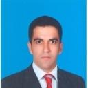 Fatih Yavuz - malatya