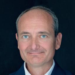 Dr. Konstantin Schimert - Aurigon GmbH - Hamburg
