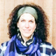 Kathy Geisler - Berkeley