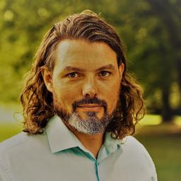 Daniel C. Liebermann's profile picture
