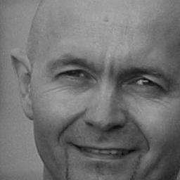Dirk Bracht - Steuerberater Dirk Bracht - Köln