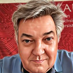 Roland Schmid's profile picture