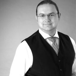 Helmut Emmer