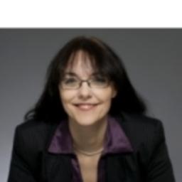 Ariane Lucke-Vossel - etcetera — strategie kommunikation design - Aachen