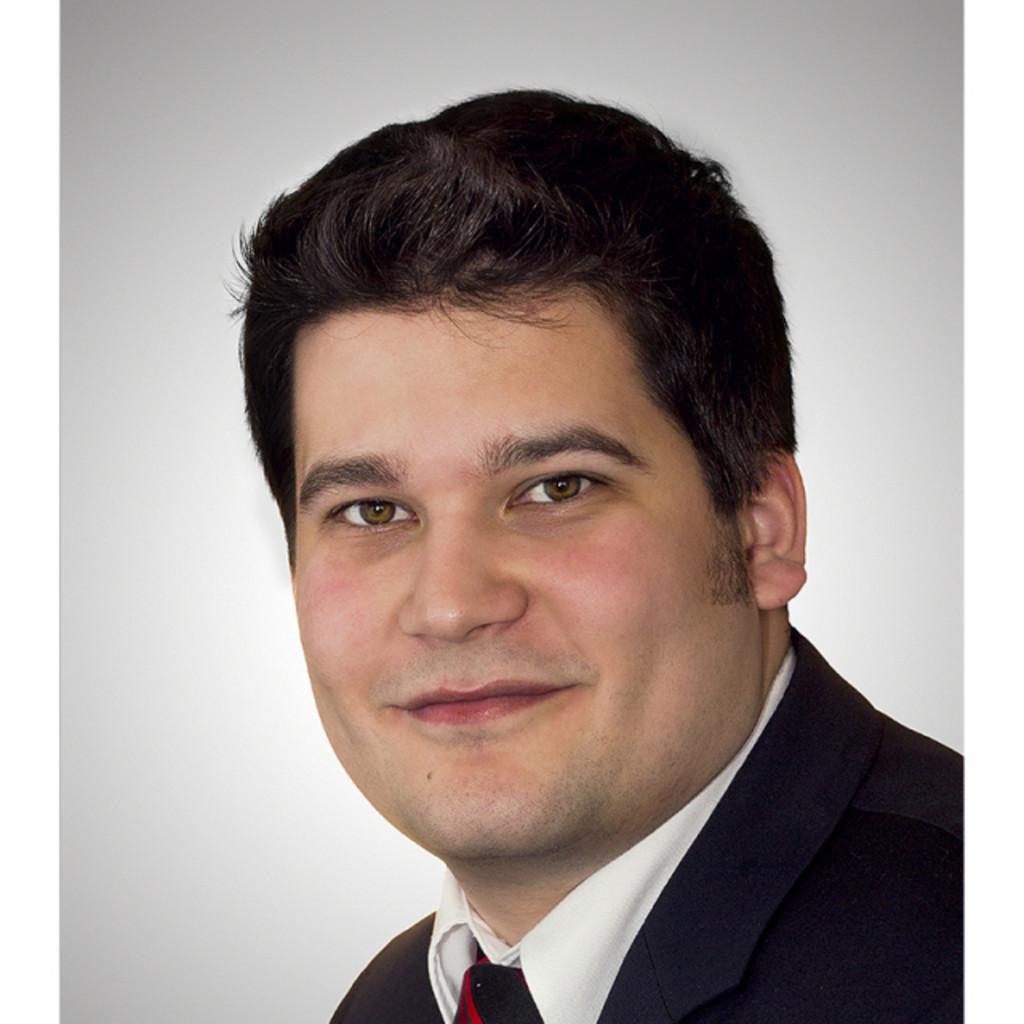 Vasilios Adamos's profile picture