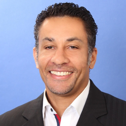 Steven Adara's profile picture