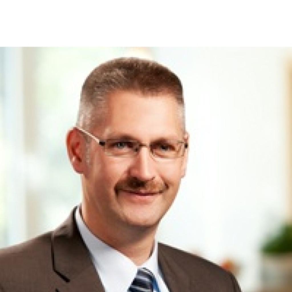 Blanke Iserlohn jürgen pietsch leitung anwendungstechnik produktentwicklung