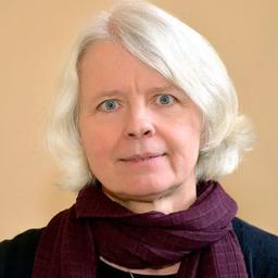 Katharina Weyandt - Journalistin - Chemnitz