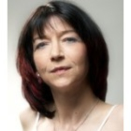 Sigrid Grau - msg services ag - Ismaning