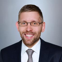 Dr. Stefan Achler's profile picture