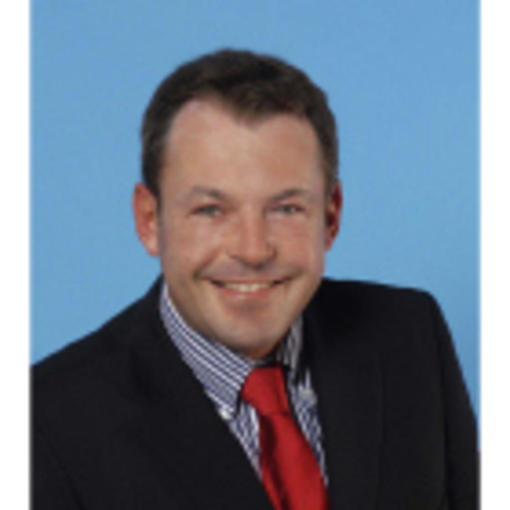 ANDREAS GOLDMANN's profile picture