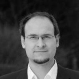 Stefan Happer - POLITIKPORTAL.EU - Brussels