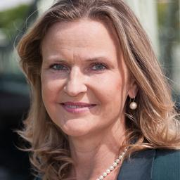 Sanja Novak
