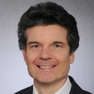 Georg Wanner