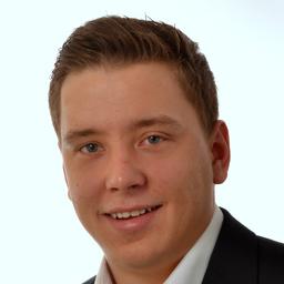 Timo Bröcher's profile picture