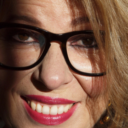 Christel van Lith's profile picture